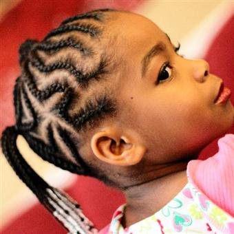 kids haircuts raleigh knotti by nature hair salon in raleigh nc vagaro 4738 | New Tenya$2011 12 20 11 43 08